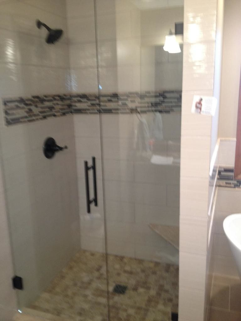 Shower Doors When Elegance Meets Convenience Glass Mirror Outlet