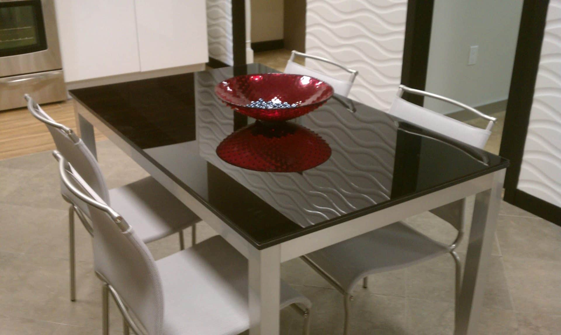 Glass Protective Tops – Glass and Mirror Outlet