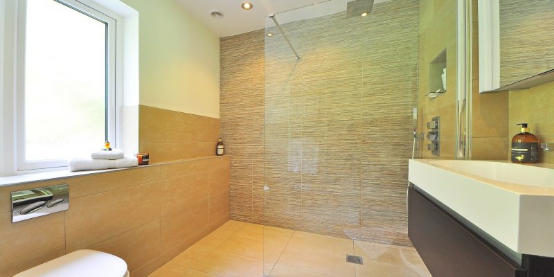 walk in shower ideas for your bathroom remodel glass and mirror outlet